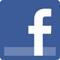 logo_facebook_neu