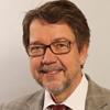 Rainer Henkel-von Klaß
